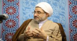 نظام سیاسی اسلام| اقامه عدالت و جمع کردن بساط تبعیض بر حاکمان اسلامی واجب است