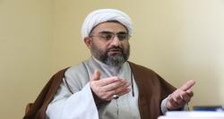 صحیفه سجادیه؛ سندی راهبردی برای تأسیس یک نظام حقوقی مستقل