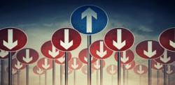 تبیین تناسب معنای حق با واژگان «باطل» و «صلاحیت»