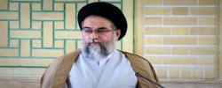 خرید کالای خارجی، موجب تضعیف قوای نظام اسلامی و تقویت شوکت کفار است