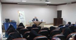 نشست اقتصادی| اختلاس ها محصول عدم اجرای صحیح قوانین ومقررات اسلامی