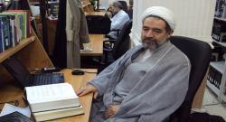 پرونده ویژه| بی اعتمادی 130 ساله ایران به اروپا