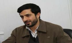 حمایت علما از تولیدات جوامع اسلامی در آیینه تاریخ