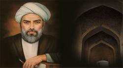 معرفی مقاله| سیاست اخلاقی در اندیشه صدرالمتألهین