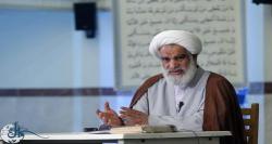 جهاد| بررسی شراوط صدق عنوان باغی برای تحقق وجوب جهاد