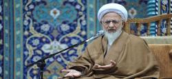 نکاح| تکلیف حکومت اسلامی نسبت به احکام ازدواج در مناسبات بینالمللی