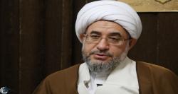 نظام سیاسی اسلام| حق حکومت در نبود مجتهد جامعالشرایط