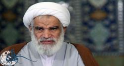 جهاد| حفظ نظام اسلامی هدف اصلی از جهاد بغات است