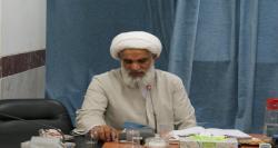 مبانی فقهی و آثار احترام و آزادی سایر مذاهب اسلامی
