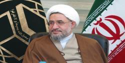 نظام اسلامی اسلام| نقش عرف در تبیین معنای فقیه و فقاهت