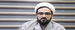 وجوب حمایت از کالای ایرانی، متوقف بر مسلمان بودنِ تولیدکننده نیست