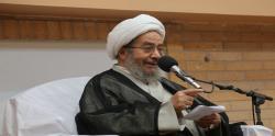 ولایت فقیه| تشکیل حکومت اسلامی در عصر غیبت مقتضای حکمت پروردگار است