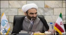 فقه الاجتماع| جهان اسلام در ایجاد نظام حقوقی اسلامی ظرفیّت بالایی دارد