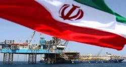 تاثیر تحریمهای آمریکا روی صادرات نفت ایران چقدر است؟