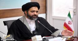 فقه سیاسی| تشکیل حکومت اسلامی مقدمه واجب حداکثری شدن دین است