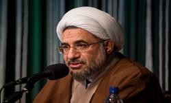 نظام سیاسی اسلام  تفاوت اجتهاد مطلق و متجزی در صحت فهم کلام ائمه