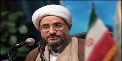 فقه سیاسی  ضرورت عقلی وجود حاکم عادل در حکومت اسلامی