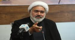 فیلم| اسلام سیاسی در اندیشه امام خمینی (ره)