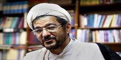 علو و استعلا در مفهوم امر در سیره سیاسی امام خمینی