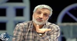 نشست تخصصی|حکومتی یا مردمی بودن امر به معروف در تفکر اسلامی