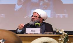 لزوم تبیین فقهی مبانی دفاع از حریم اسلام