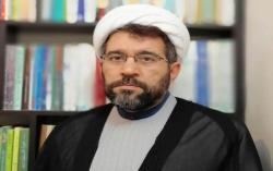 جامعهشناسی اسلامی بدون پشتوانه فقه و فلسفه ابتر و ناشدنی است
