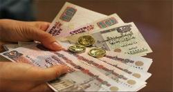 گزارش| بانکداری اسلامی در مصر