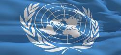 ضرورت بررسی میزان تطابق اعلامیههای حقوق بشر با قواعد شرعیه