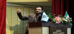 ناامن کردن عایدی ناشی از سوداگری؛ مهمترین اقدام برای حمایت از تولیدکننده ایرانی