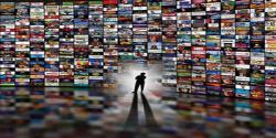 مقاله| چرا باید به رسانه، نگاه فقهی داشته باشیم؟