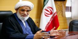 وظایف دولت و ملت نسبت به حقوق غیر مسلمانان