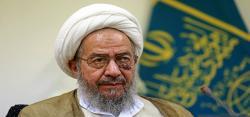 ولایت فقیه| شاخصه های قیام مورد تأیید معصومین
