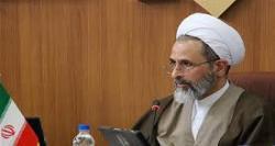 فقه تربیت| اصل تدریج در مسائل کلان تبلیغی و مسائل صدر اسلام