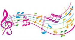 موسیقی قطعا غذا نیست آن هم غذای روح