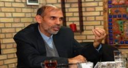 نگاه شهید بهشتی به عدالت و توسعه توحیدی بود