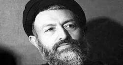 شهید بهشتی از موسیقی می گوید