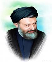 پرونده ویژه| اندیشه سیاسی شهید بهشتی