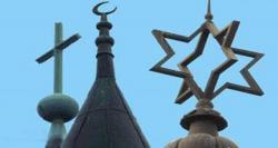 حقوق اقلیتها در نظام حقوق اساسی ایران