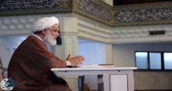 جهاد| قدر متیقن در مقام تخاطب مانع شکل گیری اطلاق در روایت بشیر دهّان
