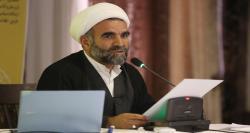 گفتوگو| شاخصههای اندیشه سیاسی شهید بهشتی