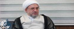 فقه سیاسی| تبیین مسأله تحزب در ادبیات قرآن