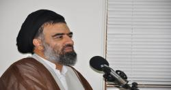 گفتوگو  مبنای فقهی الزام حکومت به حجاب