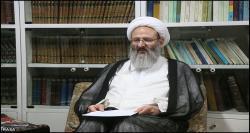 گفت وگو  الزام حکومت به حجاب از منظر فقه مسلم و قطعی است