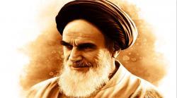 نظم و امنیت اجتماعی از منظر امام خمینی (س)