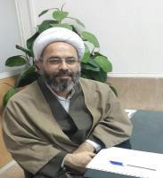 گفتگو  چرا باید حجاب در حکومت اسلامی اجباری باشد؟