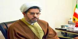 گفتوگو| قانون اساسی عالیترین سند سیاسی و حقوقی نظام اسلامی است