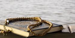 معیار قانون برای تشخیص ضروری دین