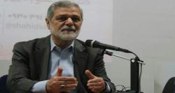 نشست اقتصادی| بررسی الگوی توسعه اقتصاد شیعیان لبنان از دیدگاه امام موسی صدر