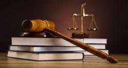 مبنای حقوق چیست؟ «عدالت» یا «قدرت حکومت»