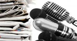 مبانی فقهی و حقوقی آزادی نشریات و مطبوعات